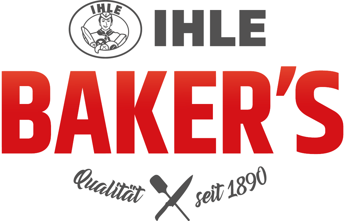 Ihle Bakers